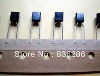 IC  ICP N50  Fuse