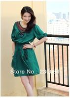 Fashion Folk Style Skirts High quality