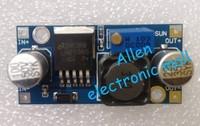 LM2596S BUCK DC-DC voltage power supply module 3a adjustable step-down voltage regulator module
