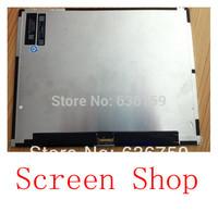 LCD Screen For Ipad 2 2nd LTN097XL02 LTN097XL02-A01 LP097X02-SLQE SLQE LP097X02-SLQ1  LCD screen for ipad 2  Free Shipping