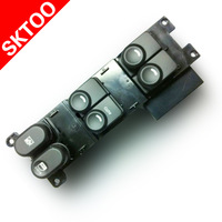 Beijing modern i30 electric window qianmen window lifter switch assembly lift master switch