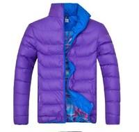 Brand Spring and Autumn Men Jacket Outdoor Sportswear Softshell Microfleece Hoodie Waterproof Outerwear