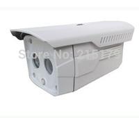 2.0 Megapixel CMOS  Full HD Network Small IR-Bullet Camera , 1080P ONVIF IP CAMERA, 2MP Waterproof IP Camera Freeshipping