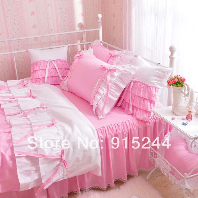 Kingsize Bett Kaufen war tolle ideen für ihr haus ideen