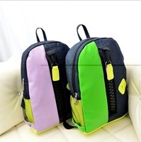 2014 Free shipping fashion backpack, backpack man,  travel bag,1pce wholesale.TB-35