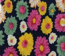 cheap knit jersey fabric