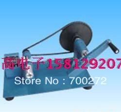 Hand automatic machine manual coil winding machine electronic transformer