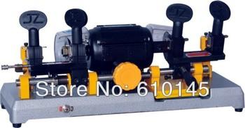 key machine.copy key Cutting Machine Model JZ-238B