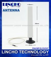 4g lte antenna promotion