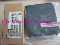 QD62E         MITSUBISH           MODULE              PLC
