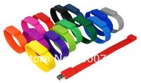 Wrist USB Flash Drives,  China manufacturer, China supplier, China exporter, b2b, marketplace, manufacturers,