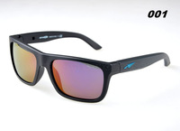 2014 NEW Arnette So Easy Sport Driving Polarized Sunglasses free shipping 8 colors frame
