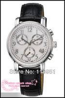 2014 Original High quality full diamond digital scale ultra luxury Swiss Quartz Sapphire Ladies Watch Multifunction Ladies Watch
