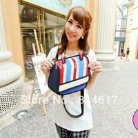 Best 3d small cartoons shoulder bag women's cross body handbag messenger bag comic pack online for sale