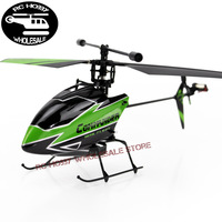 Free Shipping WL V911-1 upgrade version v911 helicopter toys with single blade rc helicopter v911-1 for sale