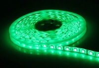 Best  Water Proof 5m 300 LED 3528 SMD 12V flexible light 60 led/m,LED strip, white/warm white/blue/green/red/yellow