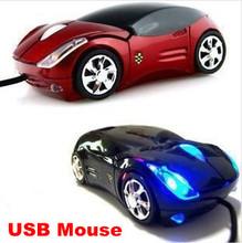 popular car computer mice