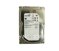 Free Shipping   100% Original  2TB 2T ST2000NM0011 7200 rpm 64M SATA 6Gb / s enterprise hard drives