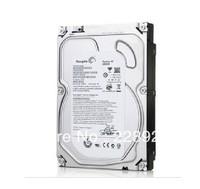 Free Shipping   100% Original  2TB Pipeline HD.2 HD HDD ST2000VM003