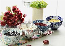 popular ceramic bowl