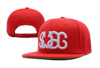 Free shippping!Hot Seller swag High Quality Snapback Cap