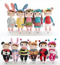popular toy doll