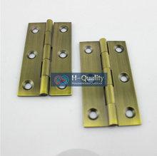 door hinges bronze price