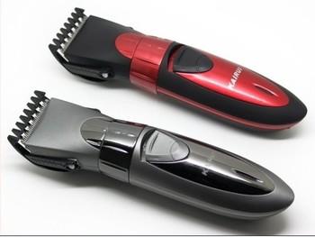 CLIPPER CUT HAIR WOMENS | BEST HAIRSTYLES FOR WOMEN