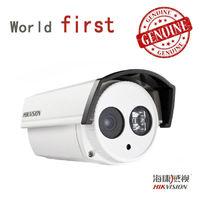 security OFF DS-2CD3212D-I3 Hikvision Network  IP Camera 720P V5.0 IP66 CCTV NEW H.264/MJPEG