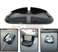 Anti-slip mat,sticky pad, non-slip pad Car Anti-slip Pad Free Shipping Mobile phone mat