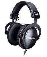 Original Takstar pro-80 professional mointor earphones high quality DJ headset music HIFI headphone top level