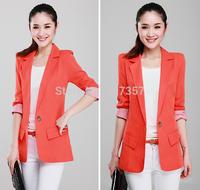 Wholesale NO052 pure silk twill fabric / 100% Tencel skirt shirt fabric/Top sale