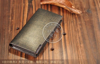 Free shipping for C. K wallet man Purse Leather Wallet Purse / wallet gold sand business purse generous fashion