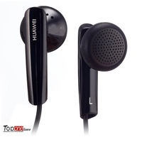 Original Earphones for HUAWEI Earphone & Headphone stereo promotion EarPods