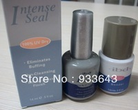 EMS free shipping wholsale ibd 20pcs\lot  IBD  Primer + topcoat