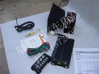 Esv6101 siree 100w alarm horn 9 loudspeaker car horn