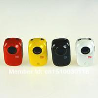 1200 w high professional waterproof camera movement j1000
