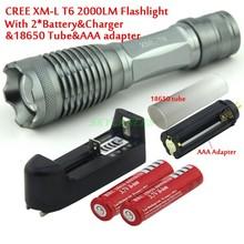 popular flashlight bulb led