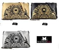 women leather handbags -pu women leather handbags women handbag leather bags cross body bags messenger bags women handbags