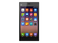 "Presell  Original Xiaomi Mi3 M3 Phone Qualcomm 800 CPU 2.3GHz Quad Core Android Phone 5.0"" FHD 441PPI 13.0Mp Camera WCDMA/GSM"