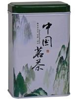 2014 100g West lake longjing tea top grade laoshan natural organic green tea leave extract sunshine dragon well tea Chinese Teas
