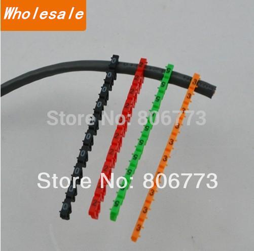 500 pcslot Cat 5 Cable Cat 10 Cable