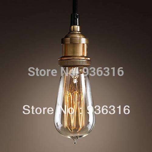 Bronzen hanglamp promotie winkel voor promoties bronzen hanglamp op - Eigentijdse hangerlamp ...
