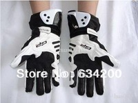 2012New GP PRO Motorcycle Gloves/Motorcycle Accessories/leather Gloves/motorbike glo motorcycle Gloves leather gloves racing