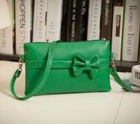 Women Messenger Bags crossbody pu leather bags for women brand small designer 2013 fashon