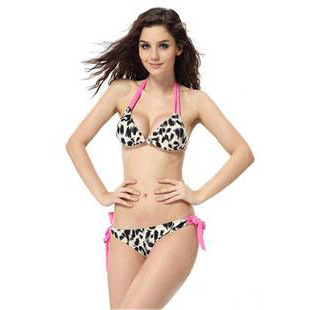 BiCharm And Passion Sexy Bikini Any Of Our Store To Buy 10 Products, Free Postage. 13092107