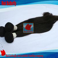 6A Brazilian virgin hair straight,1pcs Lace closure with 4pcs hair bundle extension, 5pcs/lot, free shipping by DHL/UPS