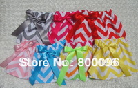 chevron skirt 2014 newest fashion chevron zig zag skirts for baby girls many different color choose KP-AS00