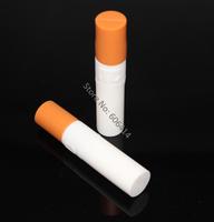 Retail 2gb 4gb 8gb 16gb 32gb 64gb bulk new simulation cigarette shape usb flash drive pen drive usb memory Drop Free shipping