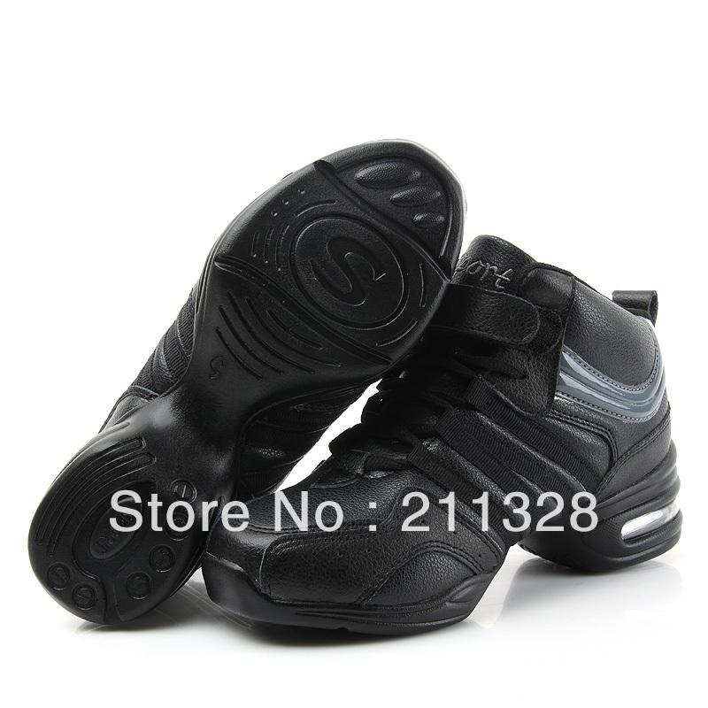 cheap jordan shoes for big kids